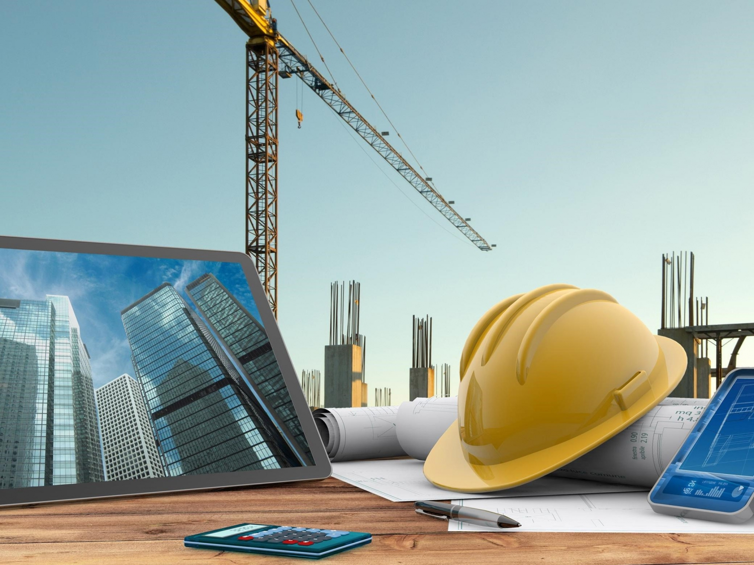 the history and future of construction construction essay History of procurement strategy construction essay construction technology guidance and marking scheme construction essay next the malaysian construction industry construction essay free online plagiarism checker write better with our online tool.